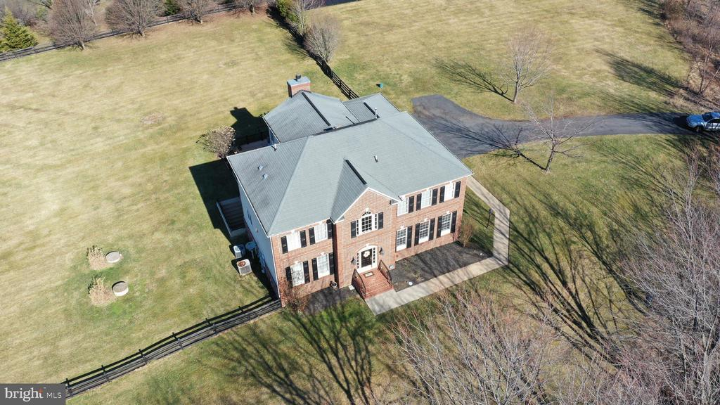 - 37894 ST FRANCIS CT, PURCELLVILLE