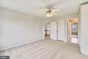 - 37575 CHARTWELL LN, PURCELLVILLE