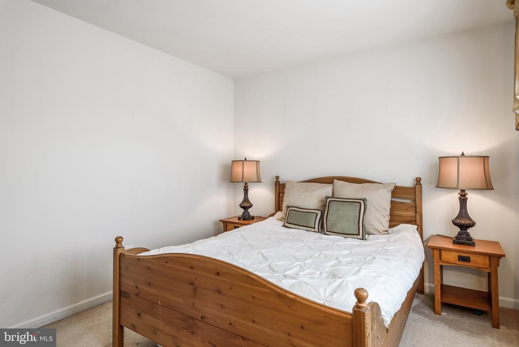 3rd Bedroom - 43371 LA BELLE PL, ASHBURN