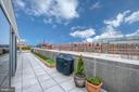 - 2900 K ST NW #606, WASHINGTON