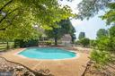 Hot Summer Days Playing at the Pool! - 12143 RICHLAND DR, CATHARPIN