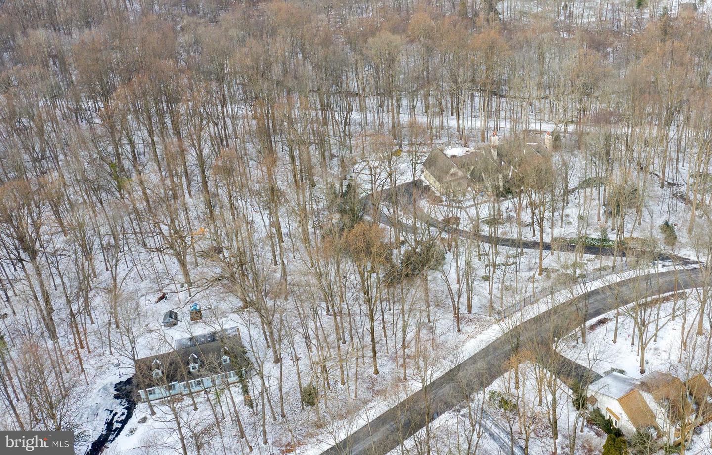 Οικόπεδο για την Πώληση στο Mount Gretna, Πενσιλβανια 17064 Ηνωμένες Πολιτείες