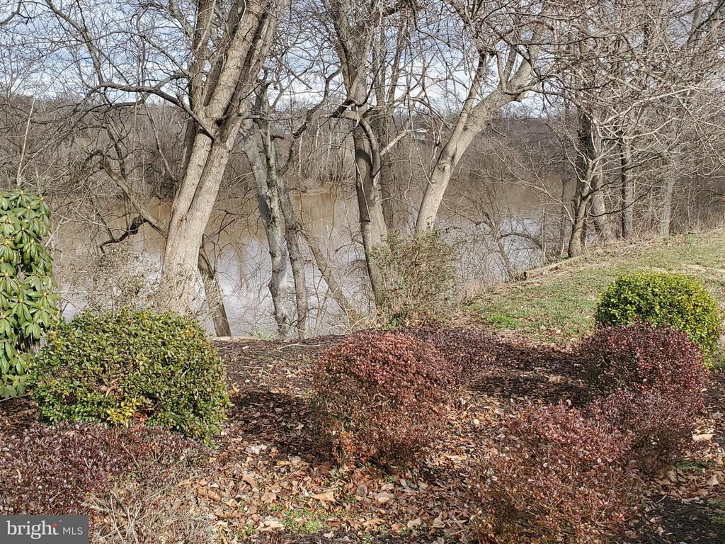 River view - 11315 NORTH CLUB DR, FREDERICKSBURG