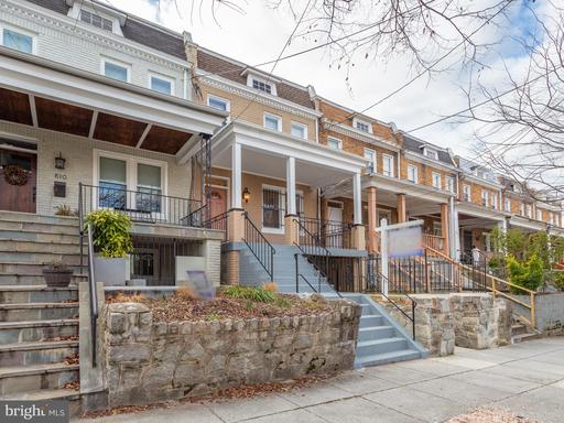 812 DECATUR ST NW