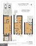 Floor Plan - 1013 O ST NW, WASHINGTON