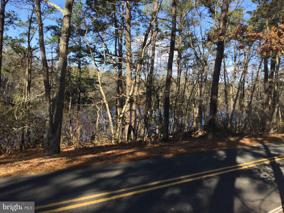Đất đai vì Bán tại Medford Lakes, New Jersey 08055 Hoa Kỳ