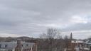 Wide open views - 305 C ST NE #401, WASHINGTON