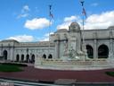 Union Station & METRO - 305 C ST NE #401, WASHINGTON