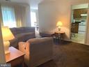 Living Room - 1008-202 BRINKER DR, HAGERSTOWN