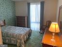 Master Bedroom - 1008-202 BRINKER DR, HAGERSTOWN