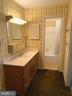 Bathroom - 1008-202 BRINKER DR, HAGERSTOWN