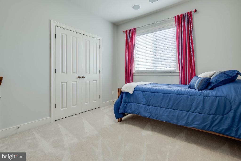 4th Bedroom - 21883 KNOB HILL PL, ASHBURN