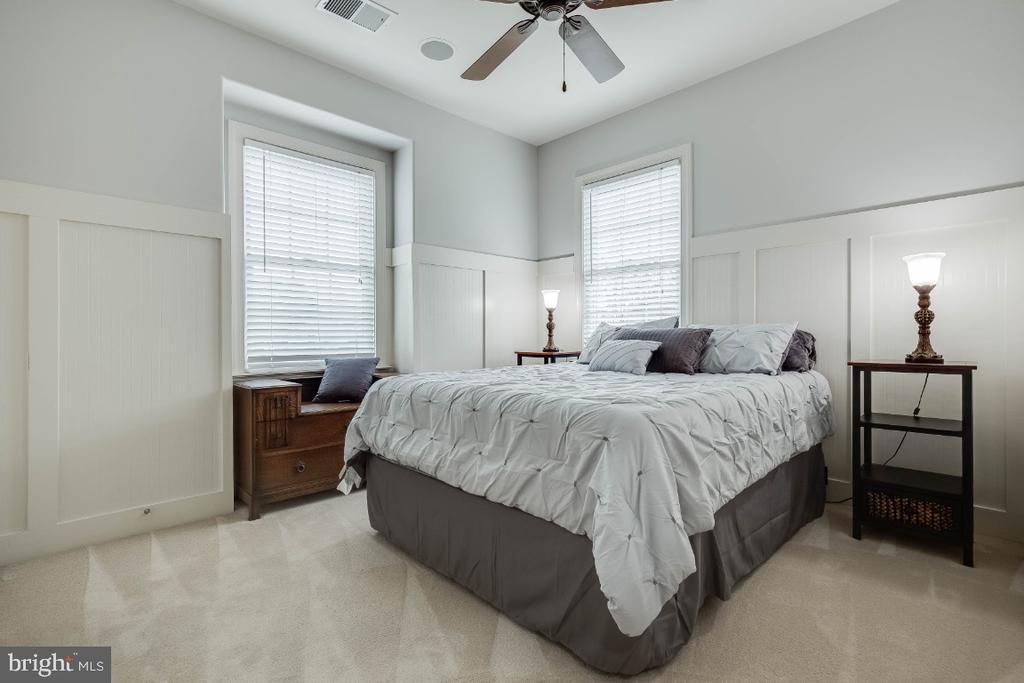 2nd Bedroom - 21883 KNOB HILL PL, ASHBURN