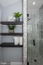 3rd Floor Full Bathroom - 165 B AND O AVE, FREDERICK