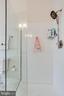 Master Bathroom - 20098 VALHALLA SQ, ASHBURN
