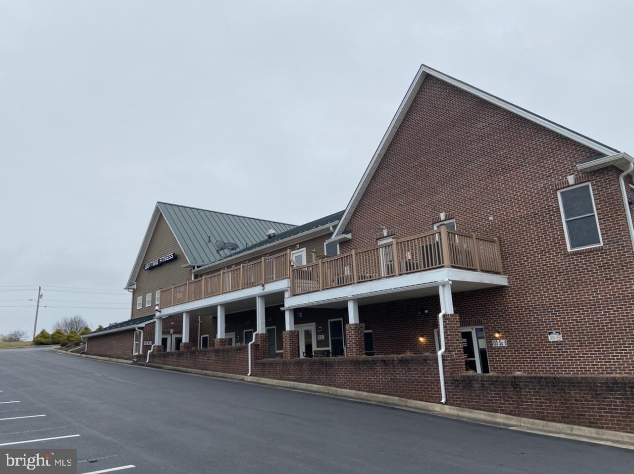 Property のために 賃貸 アット Strasburg, バージニア 22657 アメリカ