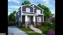 The right custom home for every budget - 4200 40TH ST N, ARLINGTON