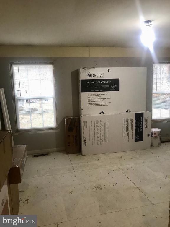 Master Bedroom - 290 LAND OR DR, RUTHER GLEN