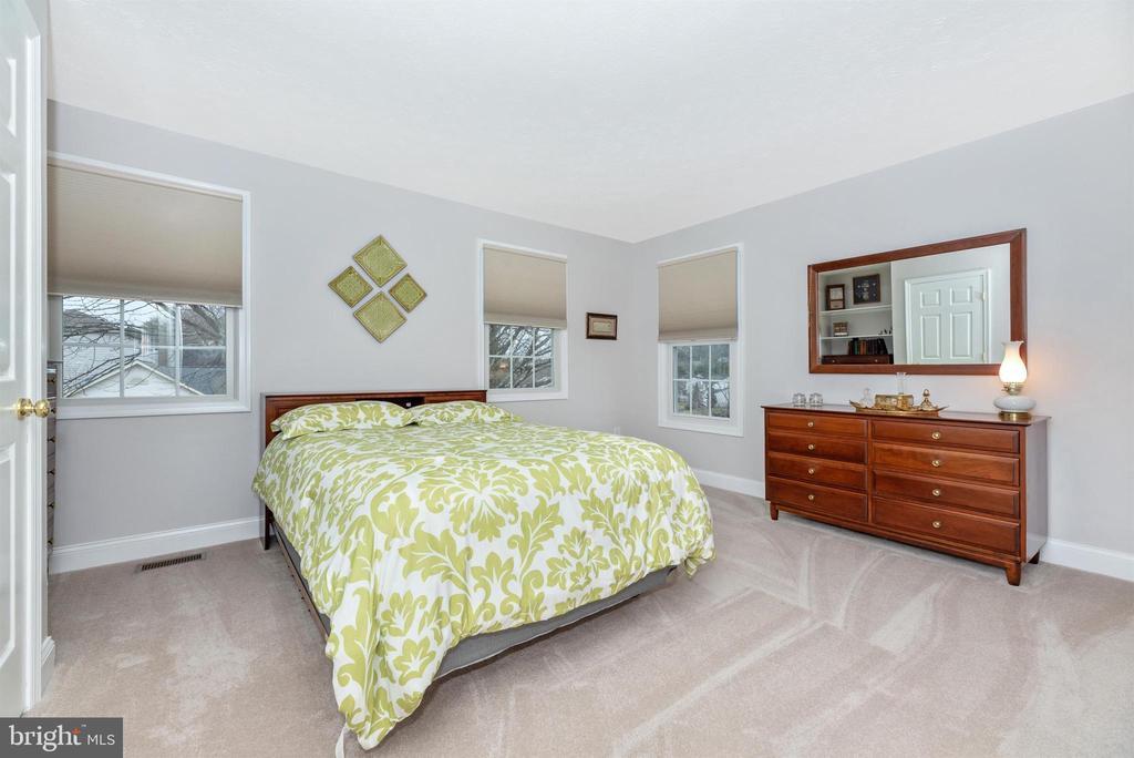 Bedroom 4 - 10649 FINN DR, NEW MARKET