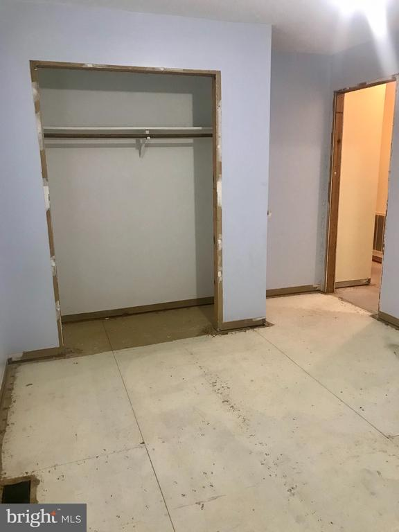 Bedroom #3 - 290 LAND OR DR, RUTHER GLEN