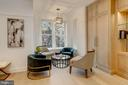 Defining a New Level of Luxury Living - 917 S ST NW #2, WASHINGTON