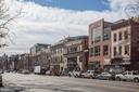 Lots to do - 1515 15TH ST NW #206, WASHINGTON