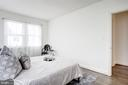Bedroom Two for an Ultimate Night of Peacefulness - 5710 3RD PL NW, WASHINGTON