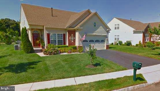 Single Family Homes للـ Sale في Florence, New Jersey 08518 United States