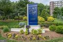 5500 Holmes Run Pkwy #1517 Place One Condominiums - 5500 HOLMES RUN PKWY #1517, ALEXANDRIA