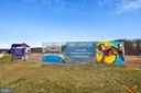 Lake Linganore Oakdale Community - 6141 FALLFISH CT, NEW MARKET