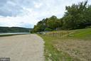 Boating Areas - 6141 FALLFISH CT, NEW MARKET