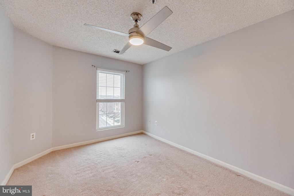 Second Bedroom - 287 S PICKETT ST #202, ALEXANDRIA