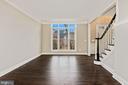 Living Room - 43265 OVERVIEW PL, LEESBURG