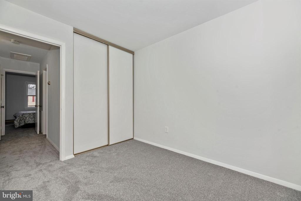 Bedroom 3 - 76 WENNER DR, BRUNSWICK