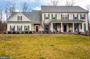Welcome home! - 6 SCARLET FLAX CT, STAFFORD