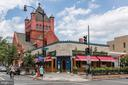 LeDiplomat -- Logan Circle Neighborhood Favorite - 1425 11TH ST NW #103, WASHINGTON