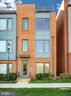 Welcome to Westside at Shady Grove Metro! - 16636 CRABBS BRANCH WAY, ROCKVILLE