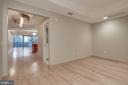 - 1881 NASH ST #409, ARLINGTON