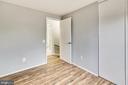 - 18145 KITCHEN HOUSE CT, GERMANTOWN