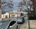 view from in front of home - 240 E 2ND ST, FREDERICK