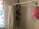 Master Bathroom - 12205 SAINT PETER CT #H, GERMANTOWN