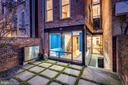 - 2113 S ST NW, WASHINGTON