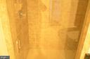 - 10871 SYMPHONY PARK DR, NORTH BETHESDA