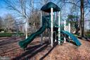 Community Playground - 740 S RIVER LANDING RD, EDGEWATER