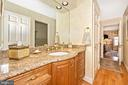 - 4309 SUNDOWN RD, GAITHERSBURG