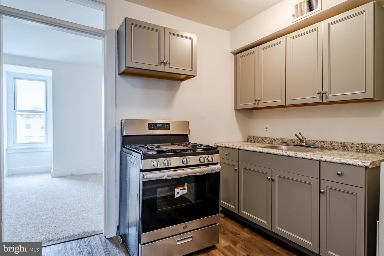 Additional photo for property listing at 303 S MAIN ST #3 Phoenixville, Pensilvania 19460 Stati Uniti