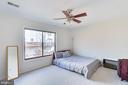 bedroom 2 - 2037 N CAMERON ST, ARLINGTON