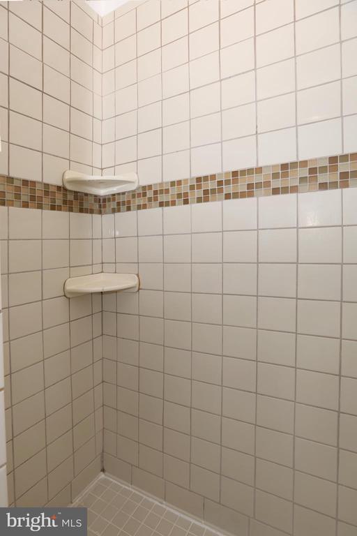 Master Bath - 9020 SOUTHWICK ST, FAIRFAX