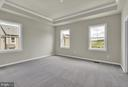 Photos are likeness - 45206 LETTERMORE SQ, STERLING