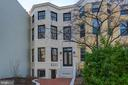- 3012 Q ST NW, WASHINGTON